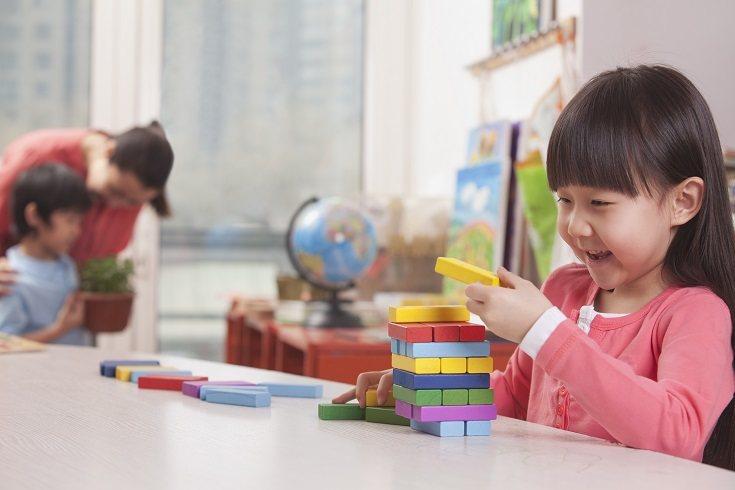 Es necesario también hacer mención sobre el egocentrismo infantil