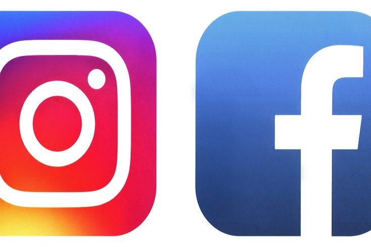 Revisar las redes sociales de los hijos es una decisión de cada familia