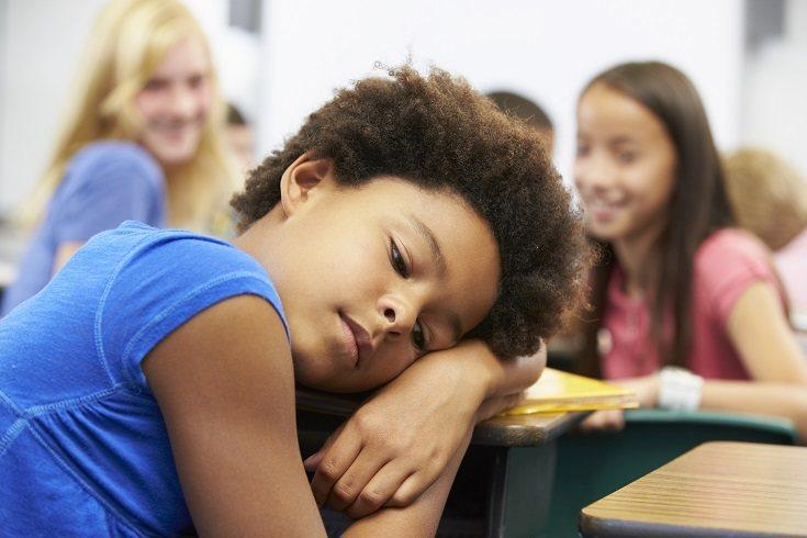 En la actualidad el bullying ha dado paso al ciberbullying