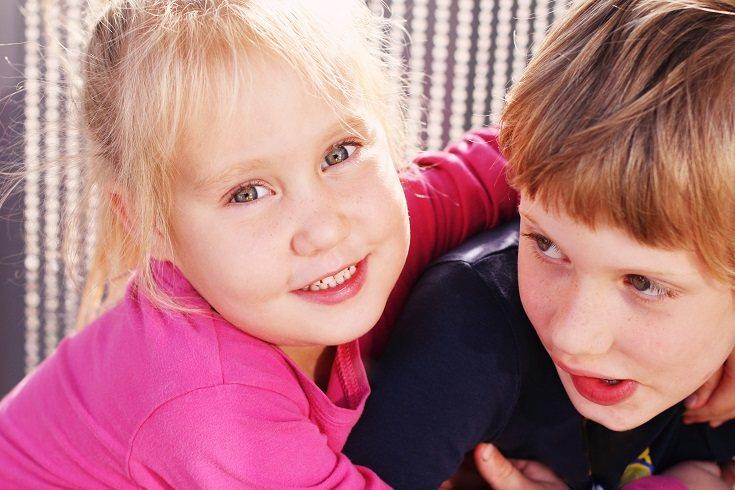 Una queja común entre las parejas casadas con hijos es la falta de tiempo para adultos