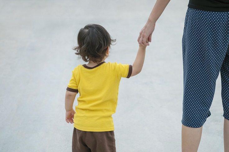 La buena comunicación es clave para hacer que la co-paternidad funcione