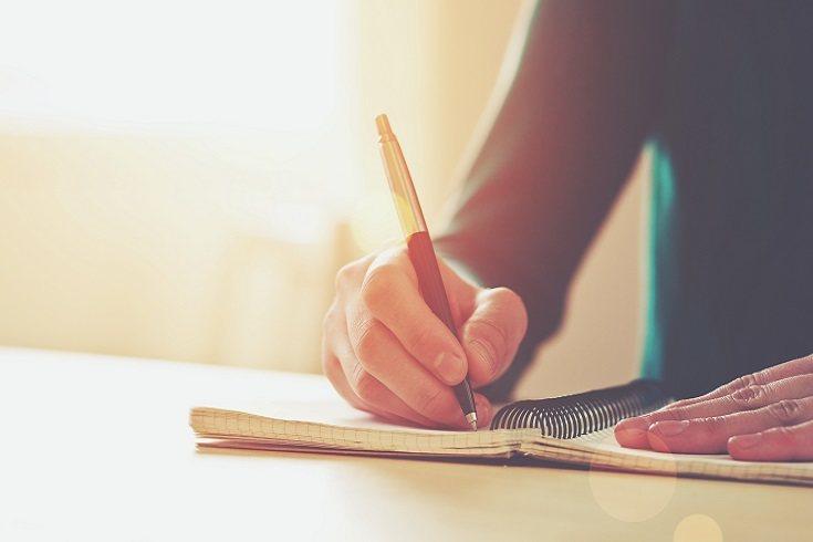 Hay personas que tienen mayor facilidad a la hora de estudiar por la noche