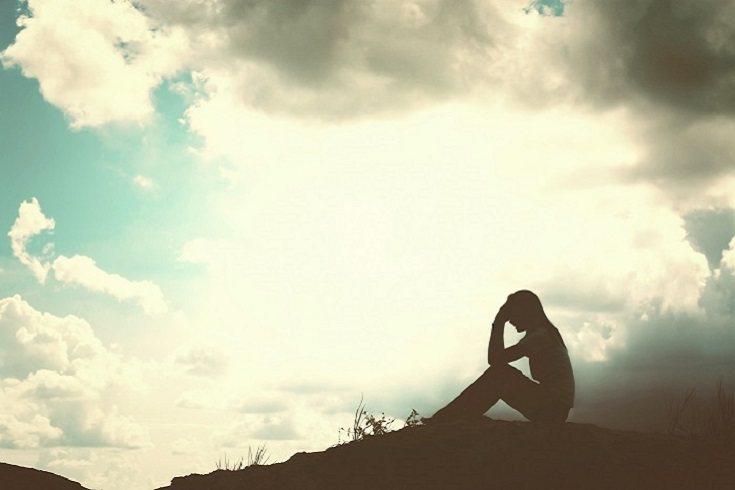La depresión es una enfermedad o trastorno mental que puede afectar tanto a nivel físico como mental