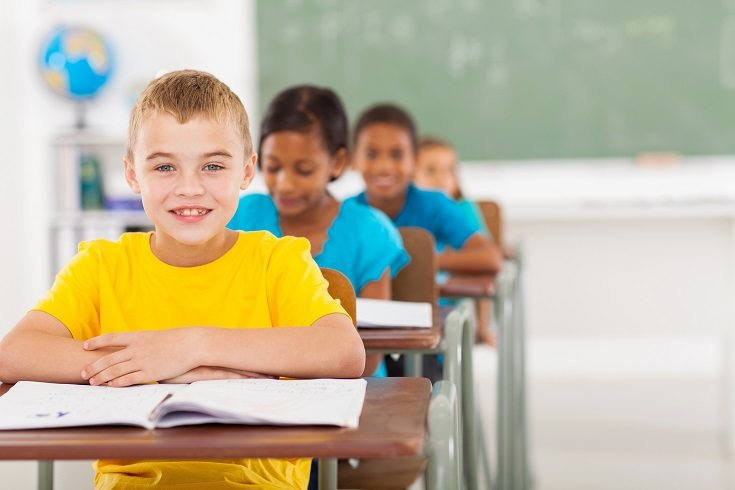 El profesor no debe ser el protagonista de la clase