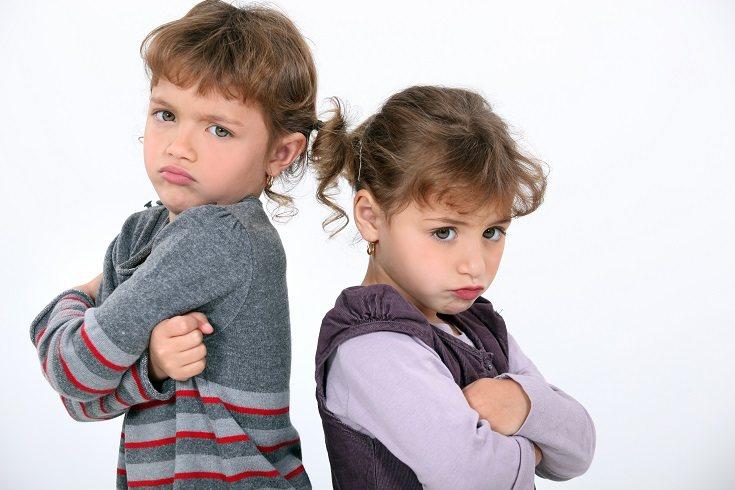 El apoyo de los padres y la guía en este tipo de conflictos resulta fundamental