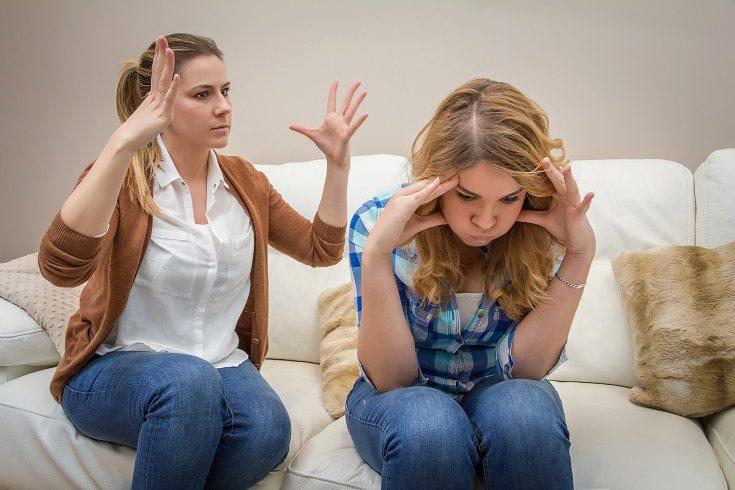 Hay adolescentes que pasan estos años de una manera algo más complicada de lo normal