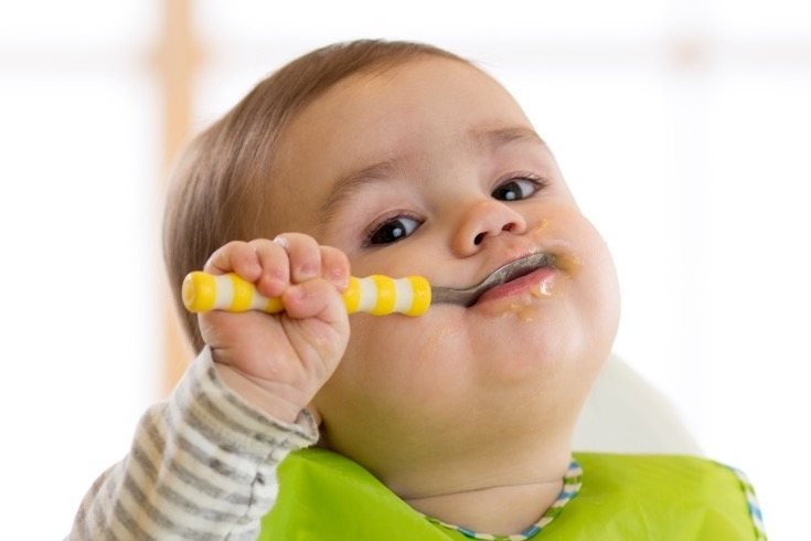 Los niños requieren hábitos adaptados a su edad, sin precipitarse ni retrasarse en su enseñanza