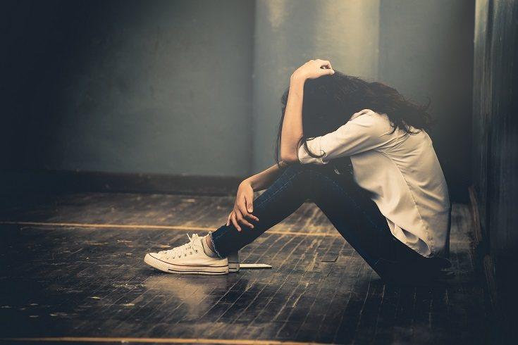 Dale apoyo físico a tu hijo adolescente si lo desea