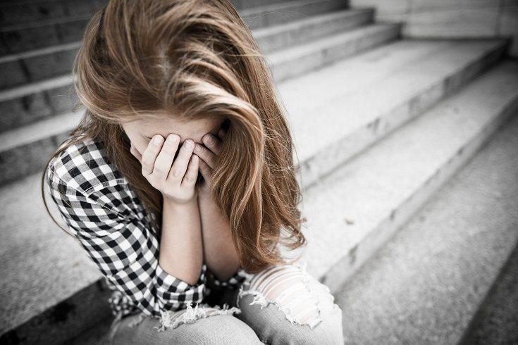 Los estereotipos también pueden conducir a problemas con problemas de salud mental