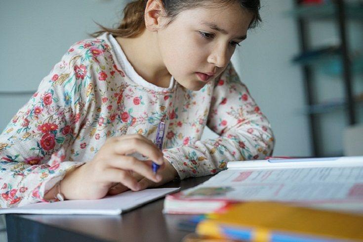 Muchos maestros o padres pueden malinterpretar los signos de déficit de memoria a corto plazo
