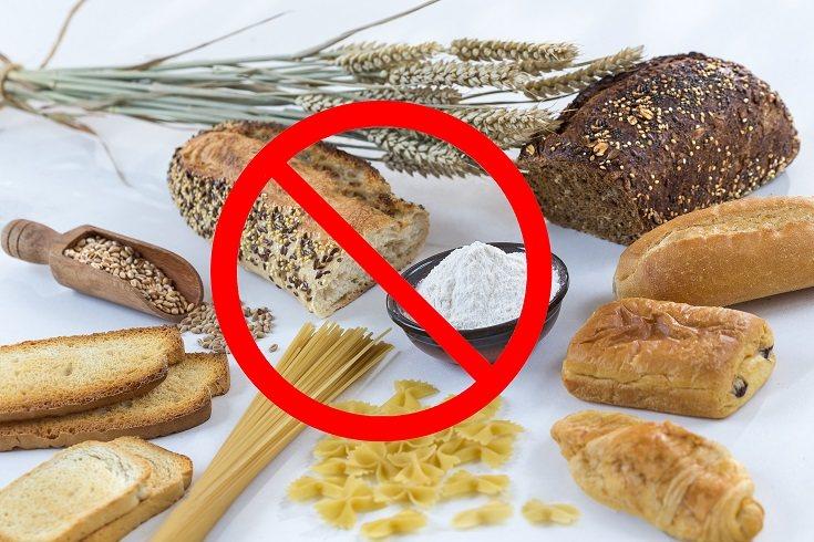 Una dieta libre de gluten es un plan de comidas compuesto por alimentos que carecen de gluten