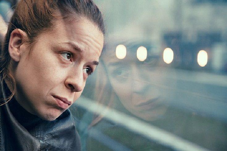 El ostracismo social es una preocupación seria para los adolescentes