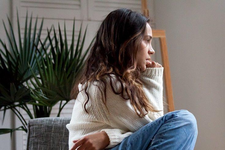 Las adolescentes embarazadas pueden ayudar a aumentar sus posibilidades de terminar la escuela