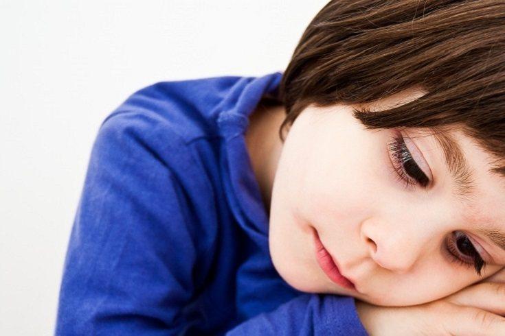 Los hijos de madres adolescentes tienen más probabilidades de ser hiperactivos