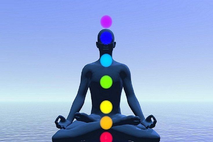 La atención plena es el acto de concienciar a cada momento de la experiencia