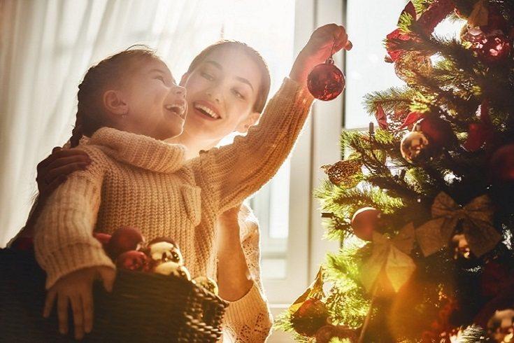 La Navidad se ha convertido en una de las épocas favoritas del año