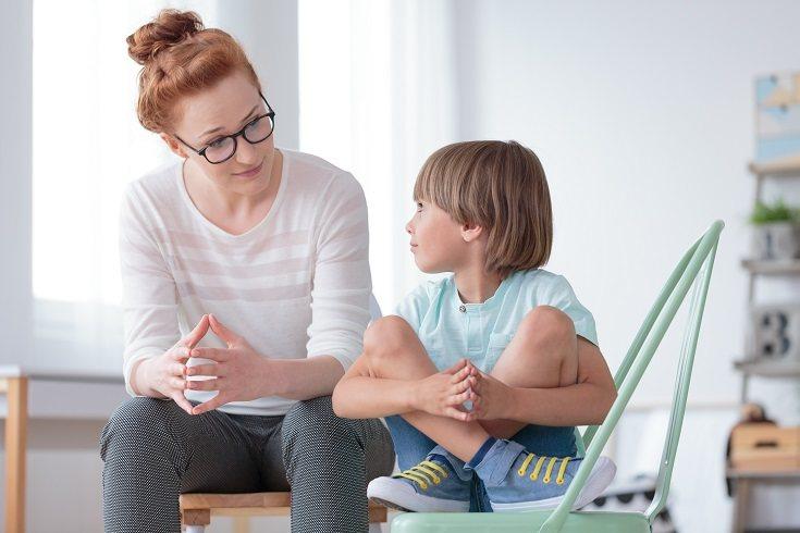 Los juegos y actividades pueden ser efectivos para ayudar a los niños a mejorar el control de los impulsos
