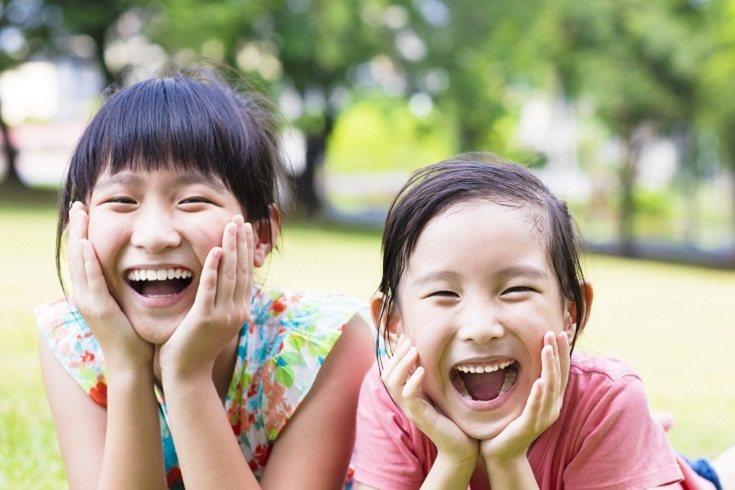 Felicitar a otros es una buena señal de altruismo y empatía