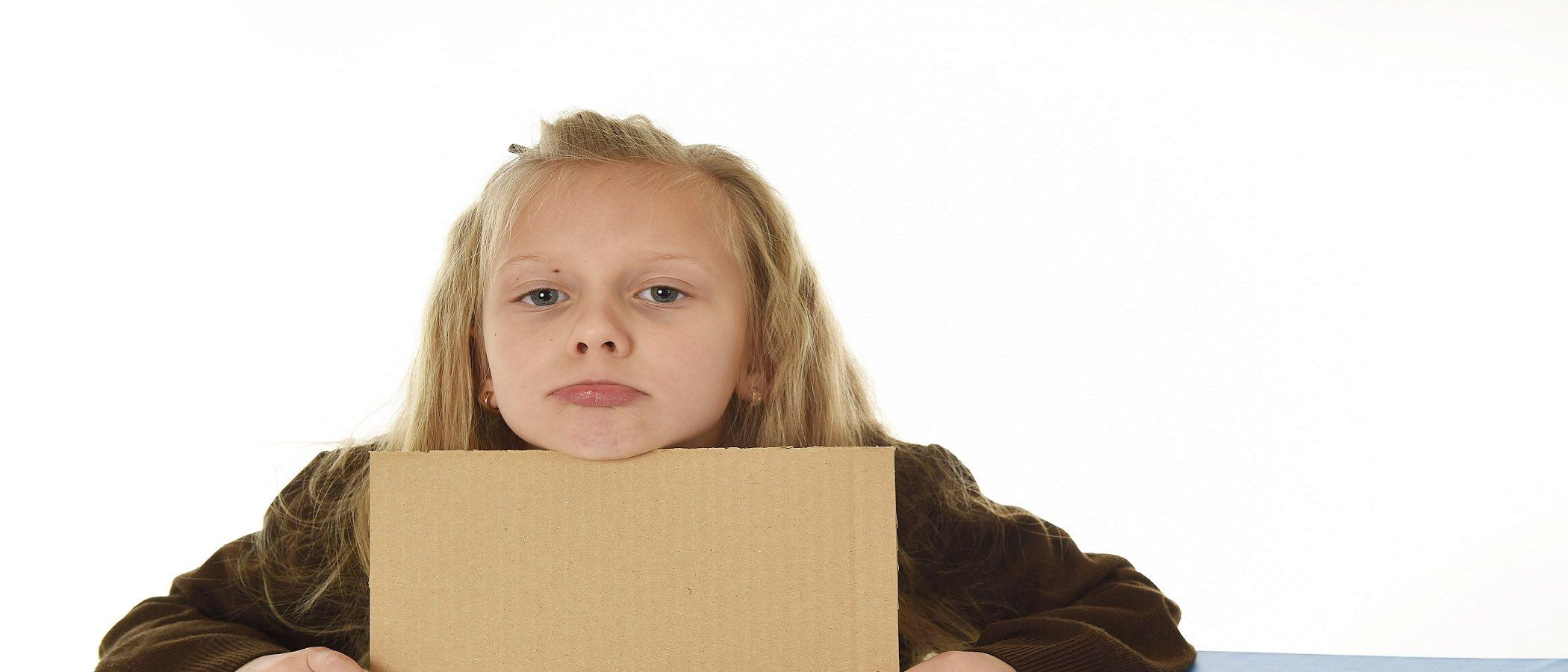 Claves familiares para aumentar la responsabilidad en los hijos