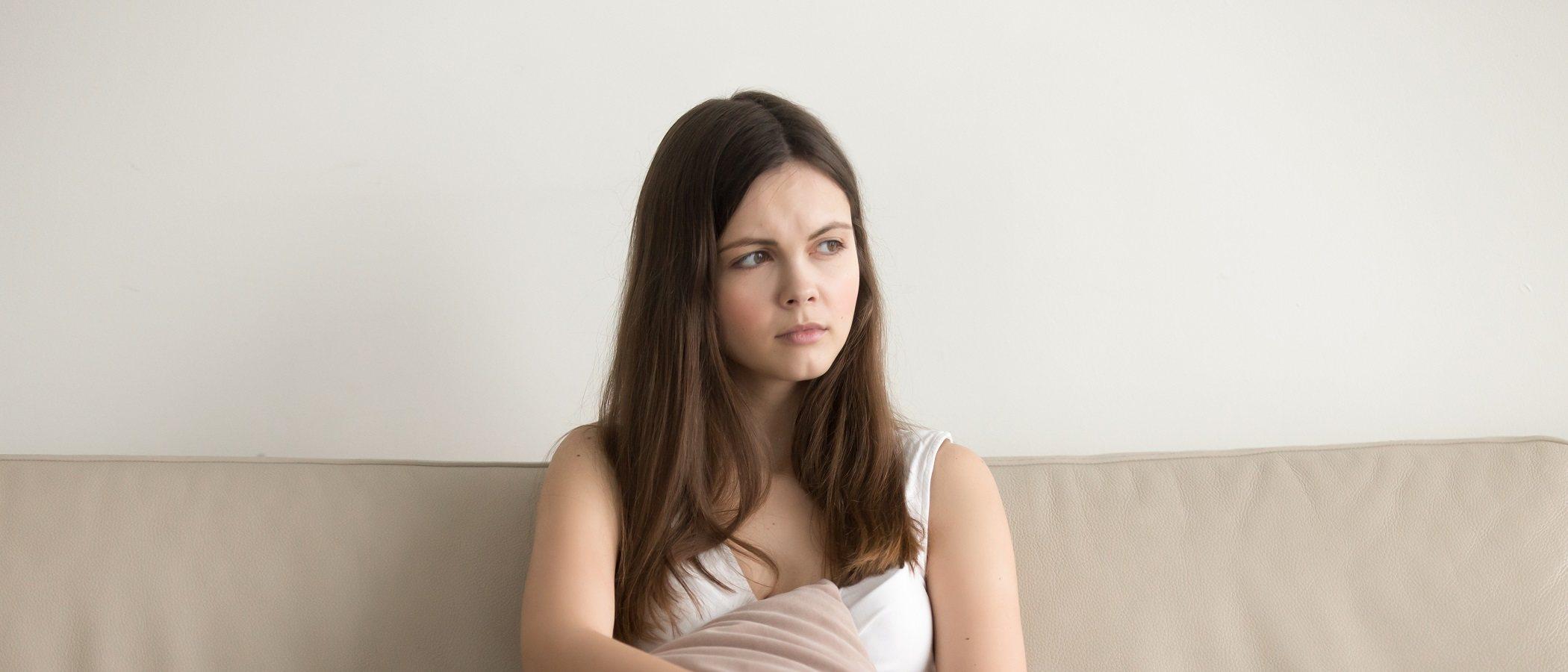 Cambios repentinos en el comportamiento adolescente