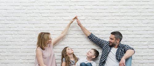 Lo que más quieren tus hijos es tiempo especial a tu lado