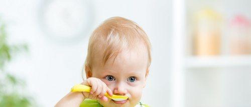 Artículos de segunda mano de bebé que puedes comprar