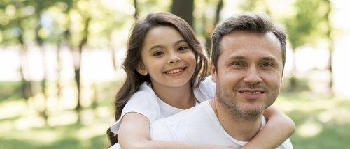 Como hacer para mejorar tu vida amorosa