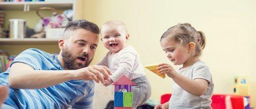 Coronavirus: ¿Los niños pueden salir de casa?