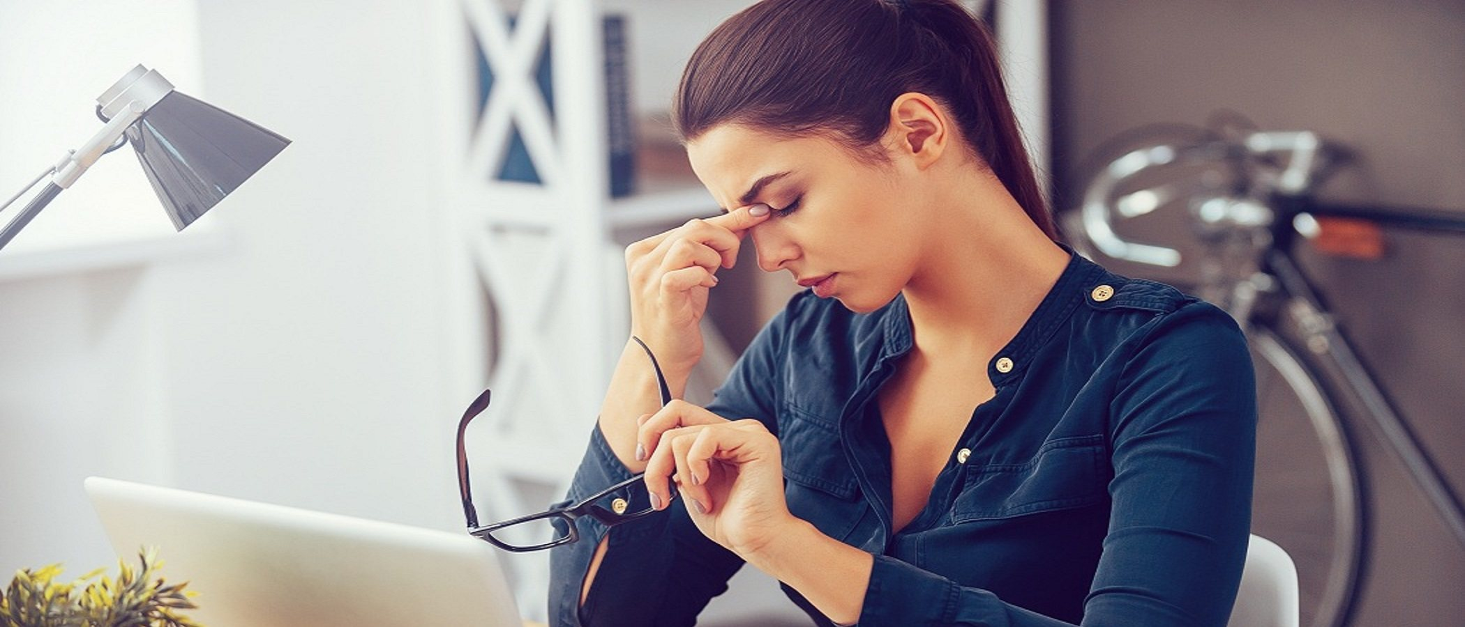 Qué es el burnout parental