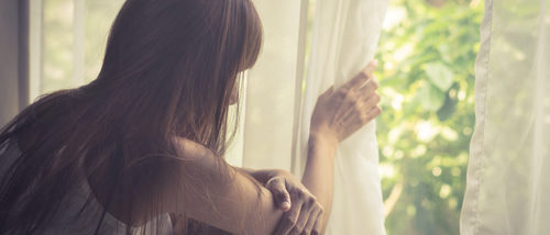 Aborto espontáneo: una pérdida dolorosa