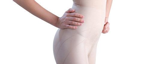 Fajas postparto, ¿recomendables para recuperar la figura tras el embarazo?