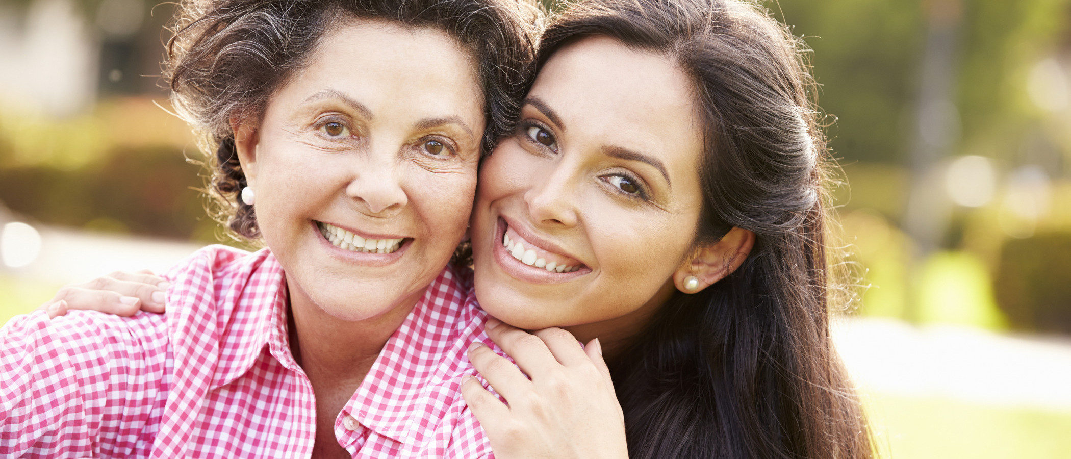 Celebrar el Día de la Madre cuando tus hijos son adultos