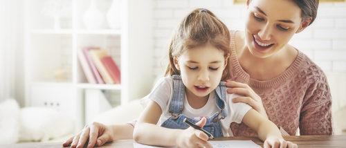 Modifica la conducta de tu hijo mediante economía de fichas