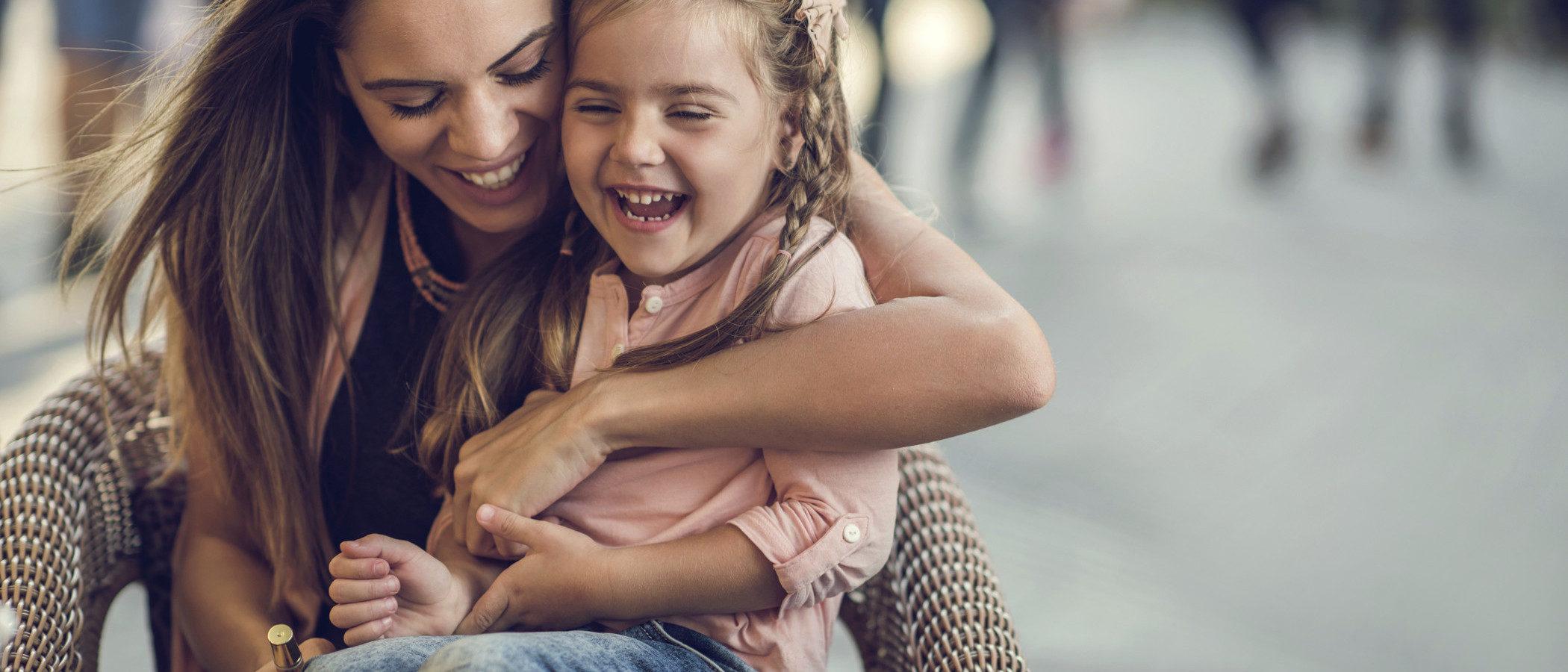 Pros y contras de esperar mucho tiempo para tener un segundo hijo