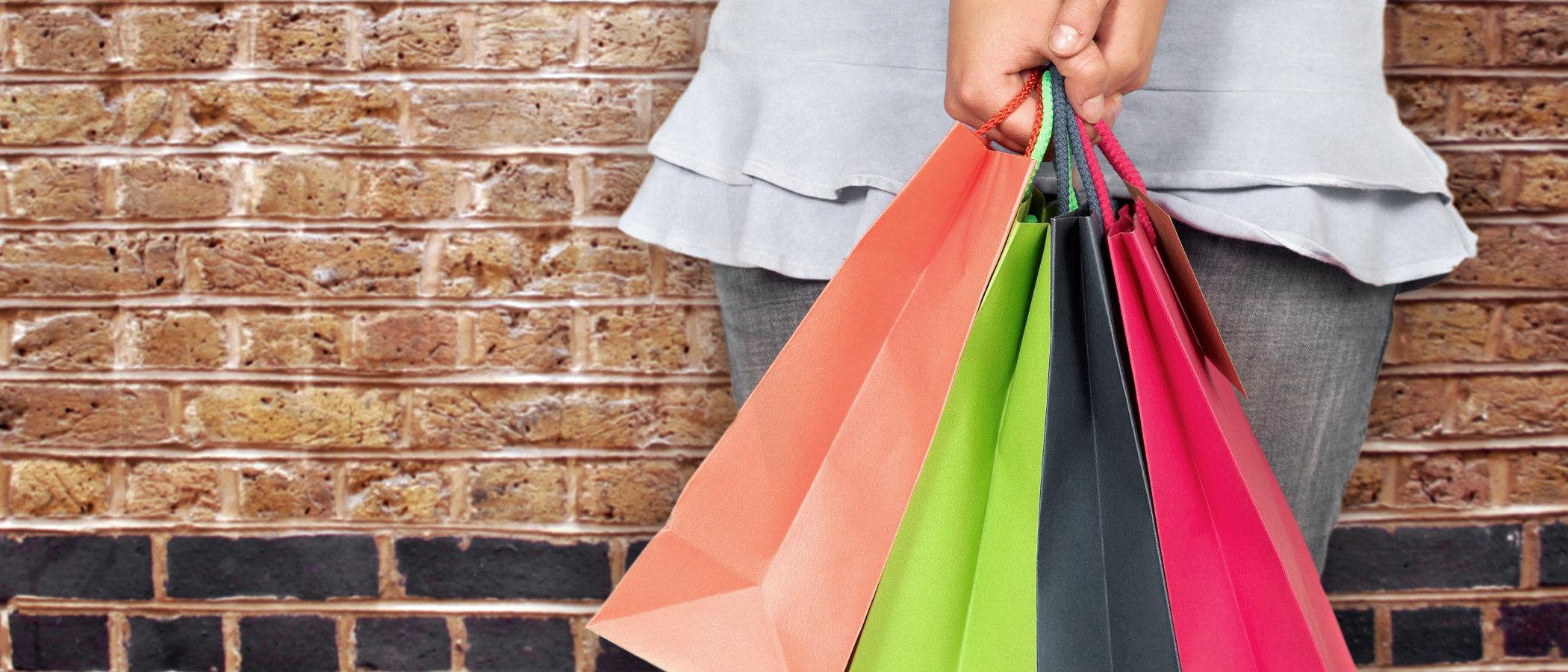 Mi hijo es adicto a las compras, ¿qué puedo hacer?