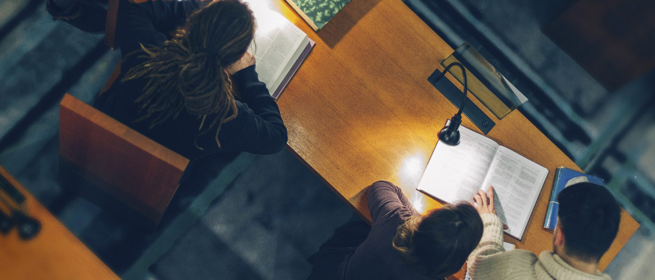Consejos para elegir carrera universitaria