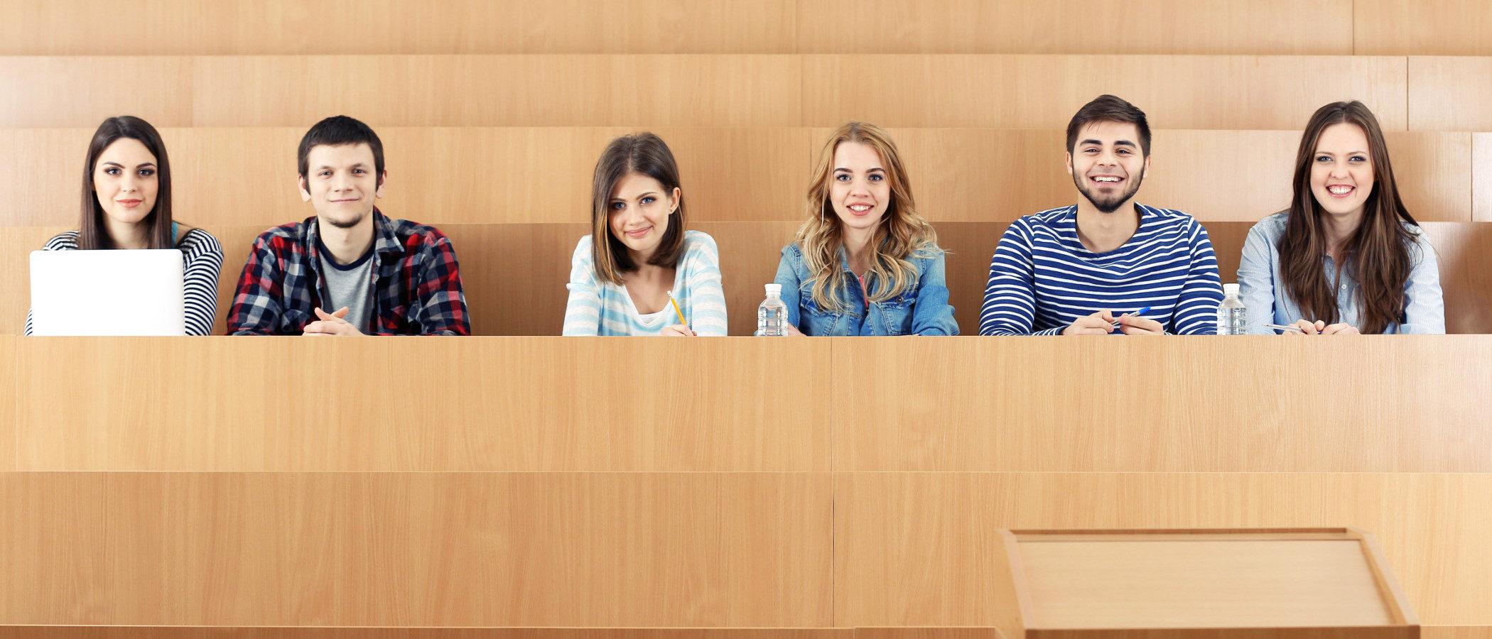 Consejos para elegir la Universidad adecuada