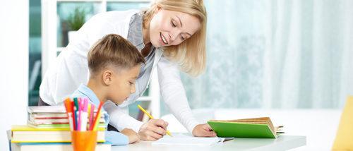 Mi hijo necesita clases particulares y no puedo pagarlas, ¿qué alternativas tengo?