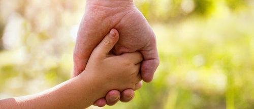 8 errores que tenemos que evitar como padres