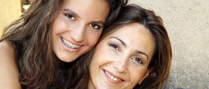 10 Frases Bonitas Para Dedicar A Tus Hijos Mayores Bekia Padres