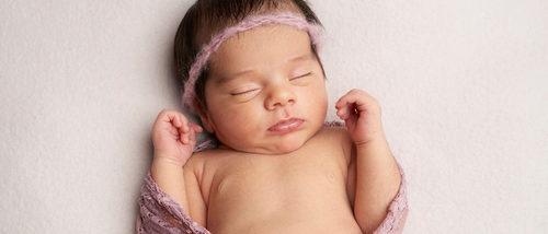 Bebés Reborn Qué Son Y Por Qué Parecen De Verdad Bekia Padres