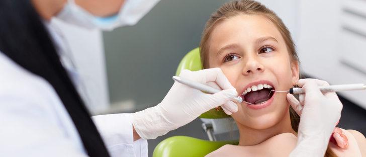 blanqueamiento dental Zaragoza