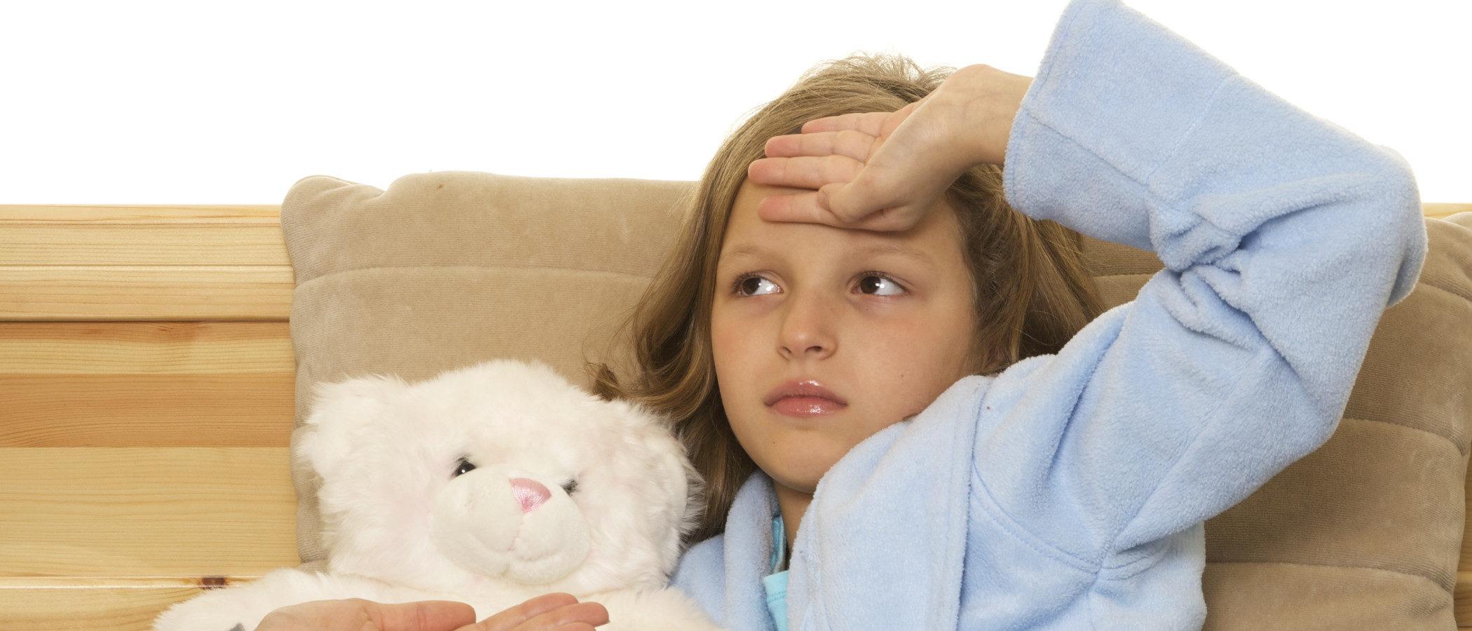 ¿Por qué se dejó de utilizar la aspirina infantil?