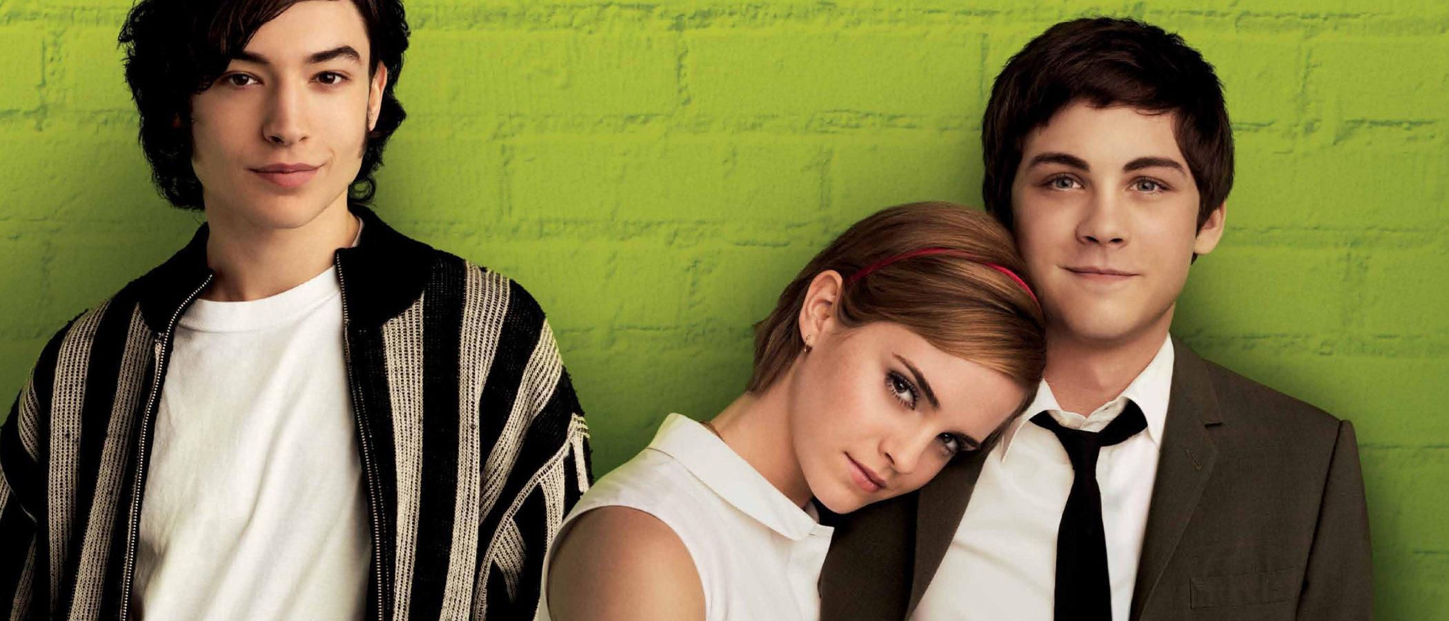 9 películas para enseñar valores a los adolescentes