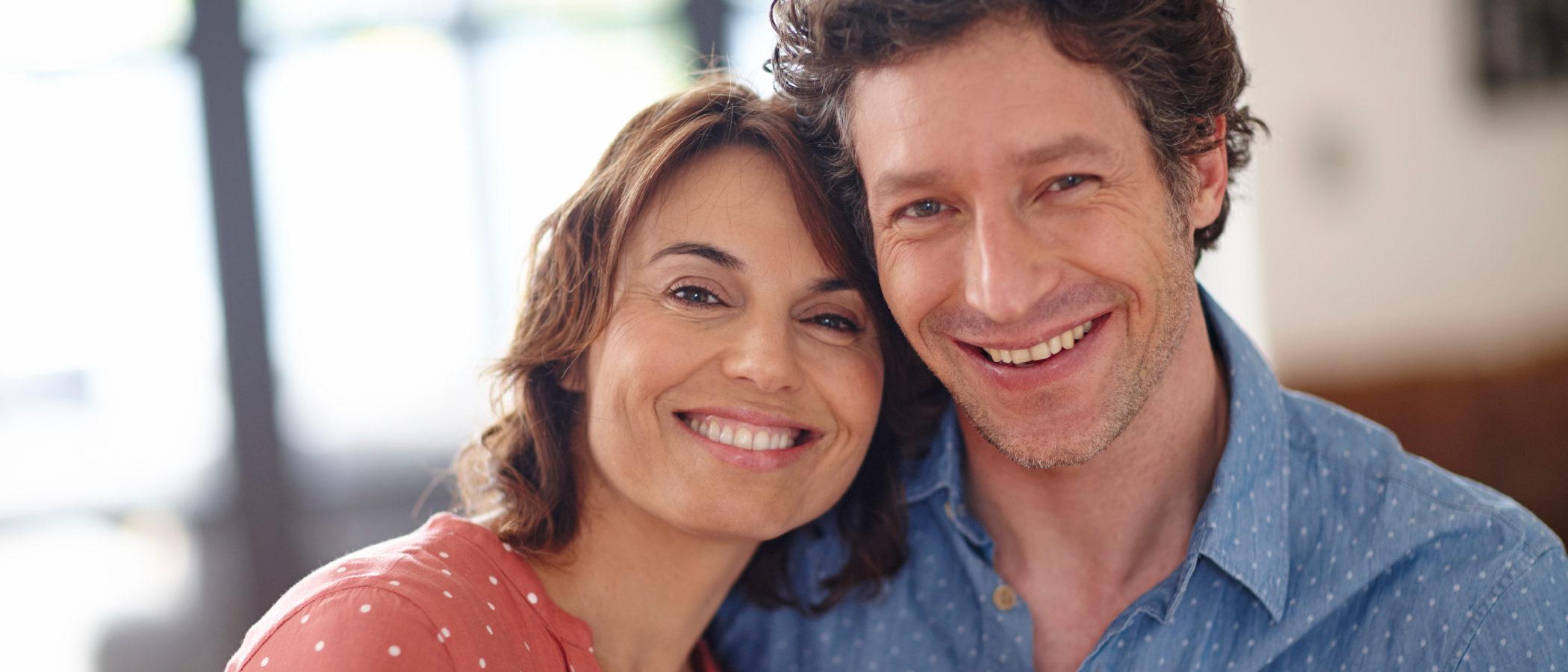 La relación de pareja tras la llegada de un bebé, ¿fortalecida o debilitada?
