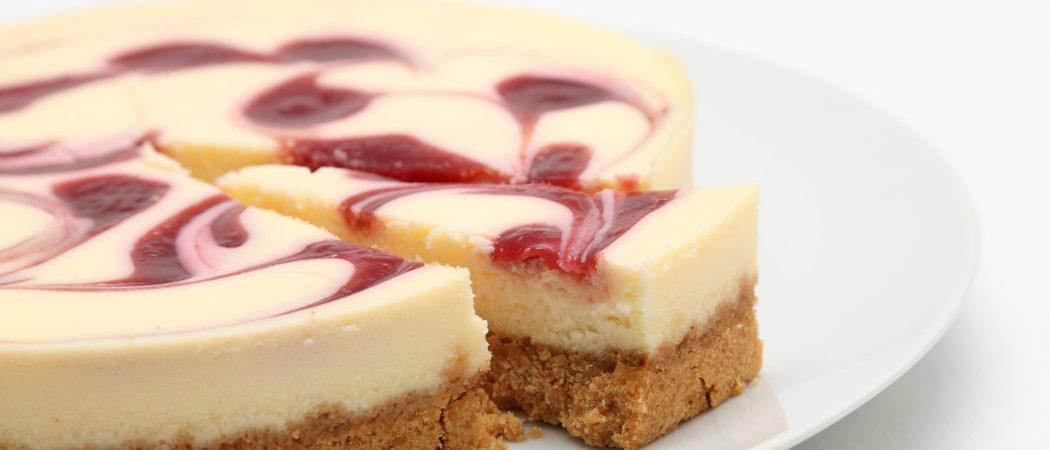 8 recetas de postres para ni os con diabetes for Postres caseros sencillos