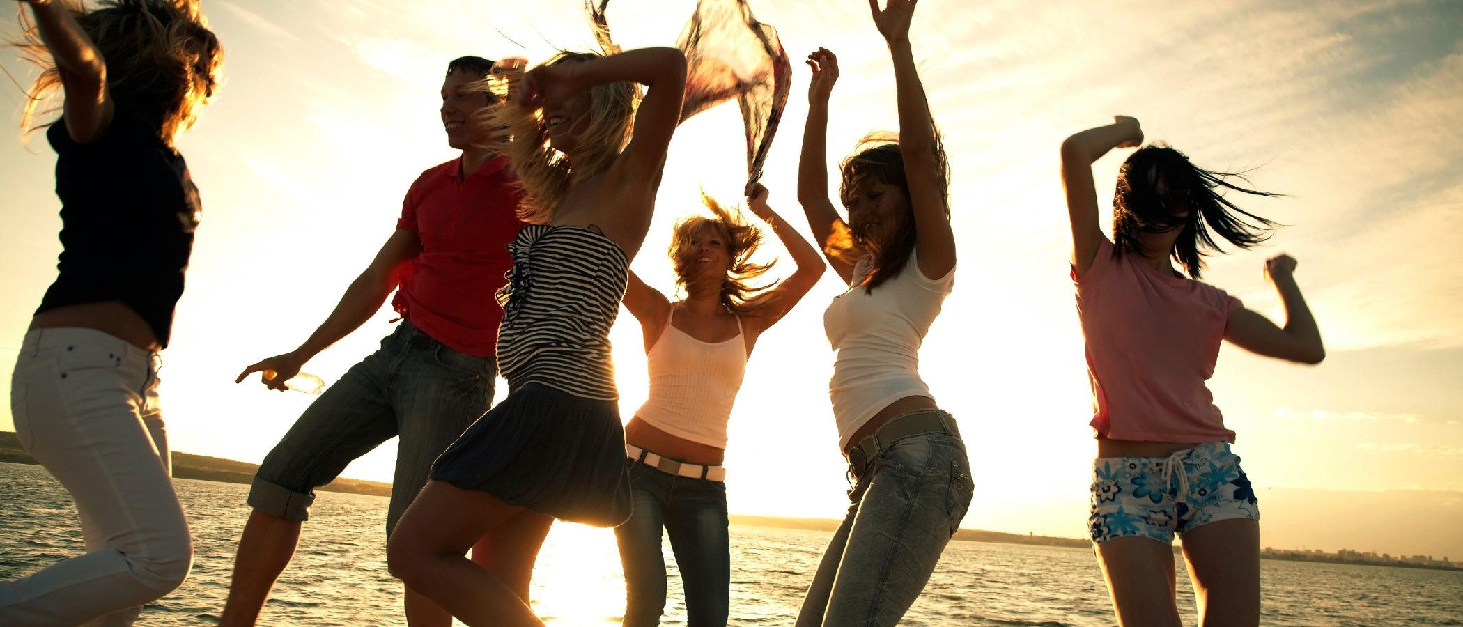 ¿Por qué los adolescentes son más impulsivos?