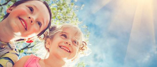 5 consejos para desarrollar la asertividad en tus hijos