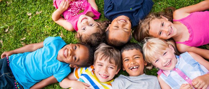 Cómo fomentar la responsabilidad en niños pequeños