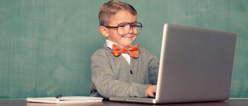 Cómo enseñar a tus hijos el buen uso de las nuevas tecnologías